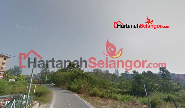 lot-banglo-tanah-sg-bakau
