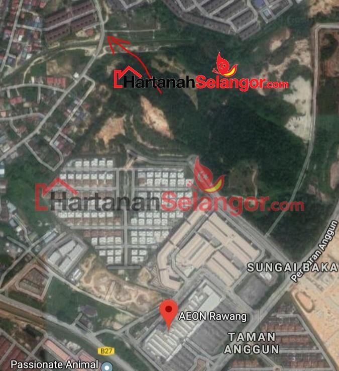 peta-lokasi-lot-banglo