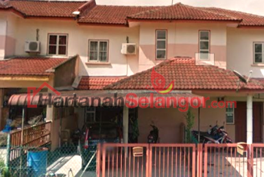 bernam-jaya-luar-n closed up NEW